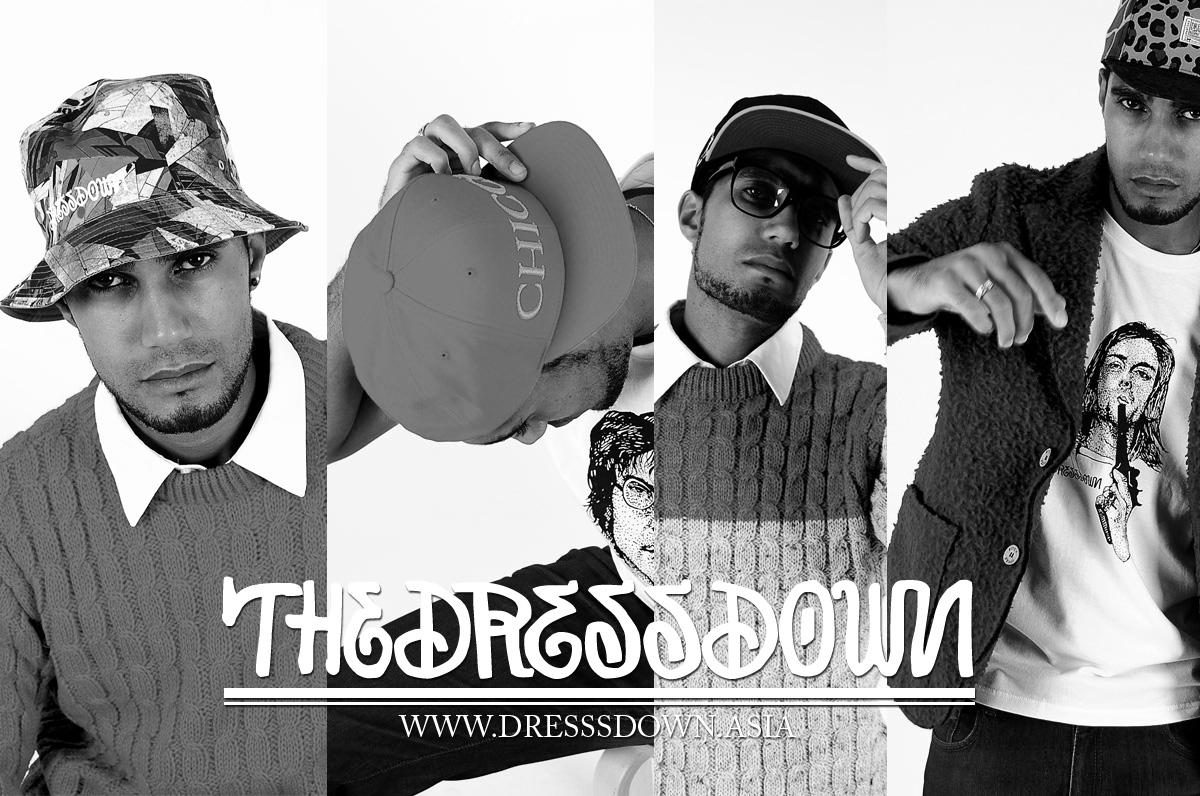 dressdown_m3